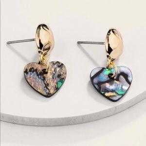 ✨Mini Abalone Drops✨